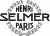 Copie de SELMER_logo_b
